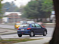 Peugeot 206 X-Line 2008 (8862068690).jpg