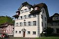 Peyerscher Chorhof 1408.jpg