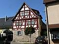 Pfahlbühlstraße10-1 Weinstadt-Grossheppach.jpg