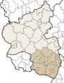Pfalz.PNG