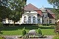 Pfarrheim Pernitz.jpg