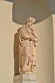 Pfarrkirche Inzersdorf, Vienna 12 - St. Paul.jpg