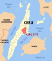 Ph locator cebu cebu.png