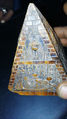 Pharaonic pyramids statue found in Somaliland 2.png