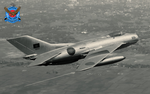 Phased out aircraft of Bangladesh Air Force (24).png
