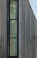 Philharmonie Köln - Aussenansichten-9897.jpg