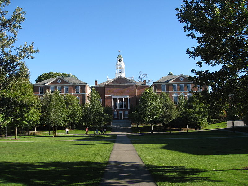 File:Phillips Exeter Academy building1.jpg