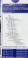 Phnôm Penh - Xe Buýt - Tuyến Số 3.png