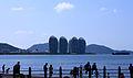 Phoenix Island in Sanya.jpg