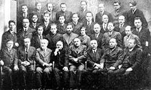 Photo-de-groupe-1938