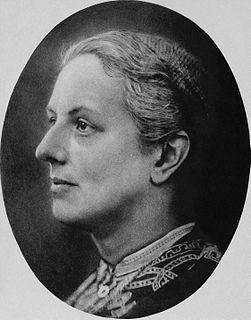 Charlotte Mary Yonge English writer