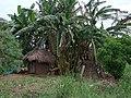 Photo taken by Rahul Ingle, May 2012 (7205571402).jpg
