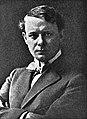 Photographic portrait of Harold M. Shaw, 1912.jpg