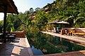 Phu Chai Sai Resort Pool - panoramio.jpg
