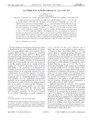 PhysRevLett.119.242301.pdf