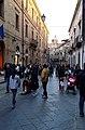Piazza Armerina, Maggio in Fiore (38015543182).jpg