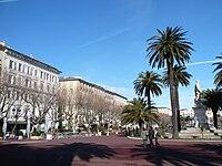 Piazza San Nicola Bastia.jpg