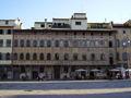 Piazza santa croce palace.JPG