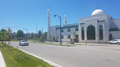 Pickering Islamic Centre - 201906 - 03.png