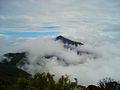 Pico Naiguatá.JPG