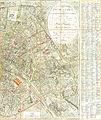 Picquet map of Paris 1814 - U of Chicago right half 400 dpi.jpg