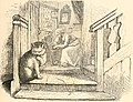 Picture fables (1858) (14750286114).jpg