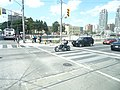 Pictures taken from the window of an eastbound 512 St Clair streetcar, 2015 07 10 (13).JPG - panoramio.jpg
