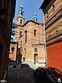 Piekary Śląskie, Bazylika Najświętszej Marii Panny i św. Bartłomieja - fotopolska.eu (237439).jpg
