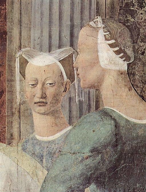 Piero della Francesca 012
