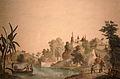 Pierre-Antoine Mongin-L'Hindoustan-Musée de la Compagnie des Indes.jpg