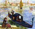Pierre-Auguste Renoir 044 (A Gondola on the Grand Canal, Venice).jpg