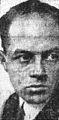 "Pierre Drieu la Rochelle, ""Le Matin"", 3 mai 1934.jpg"