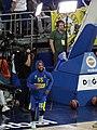 Pierre Jackson 55 Maccabi Tel Aviv B.C. EuroLeague 20180320 (3).jpg