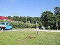Piestatne - panoramio (4).jpg