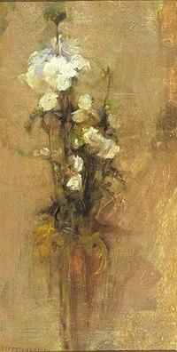Piet Mondriaan - Witte floxen - A100 - Piet Mondrian, catalogue raisonné.jpg