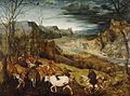 Pieter Bruegel d. Ä. 103d.jpg