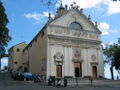 Pieve Ligure - S. Michele Arcangelo 1.jpg