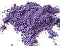Pigment Violet 15.jpg