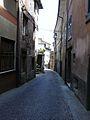 Pignone-centro storico3.jpg