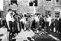 PikiWiki Israel 187 domrova-polin תנועת השומר הצעיר בפולין.JPG