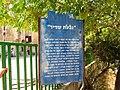 PikiWiki Israel 41281 Settlements in Israel.JPG