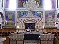 PikiWiki Israel 4671 bushayef synagogue.jpg