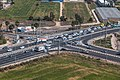 PikiWiki Israel 74016 hatayasim junction.jpg