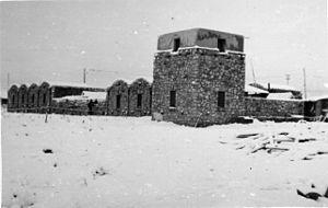 Hukok - Hukok, ca. 1950