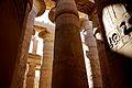 Pillars of Karnak.jpg