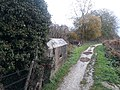 Pillbox by the Kennet and Avon Canal, Thatcham 03.jpg