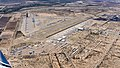 Pinal Airpark from the air.jpg