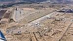 Pinal Airpark from the air.jpg