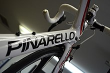Pinarello Marvel Think 2 (14500314865).jpg