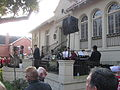 Pine St Party 2015 Ivories Piano.jpg